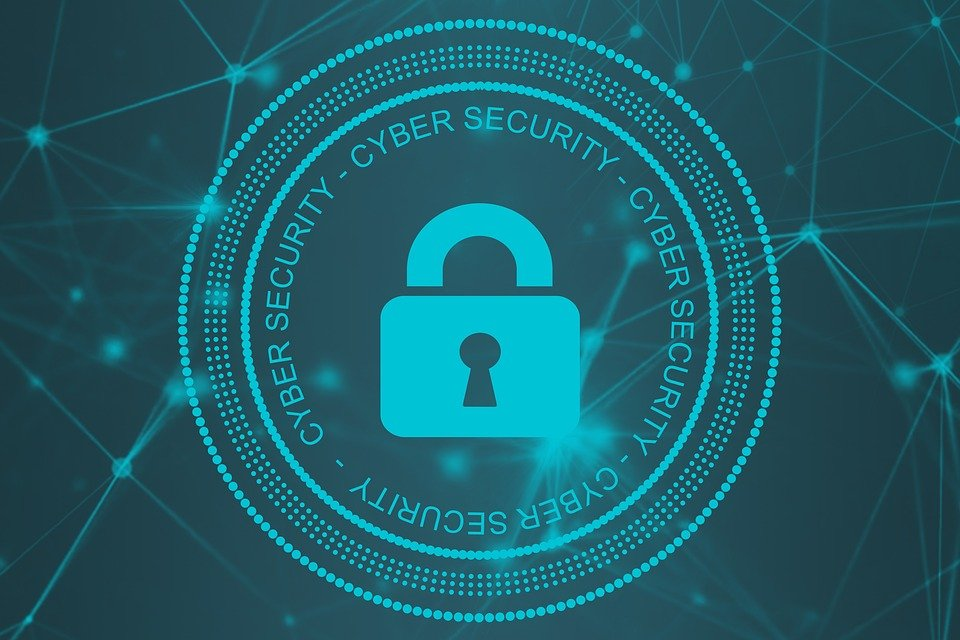 3 reasons cyber security is so important