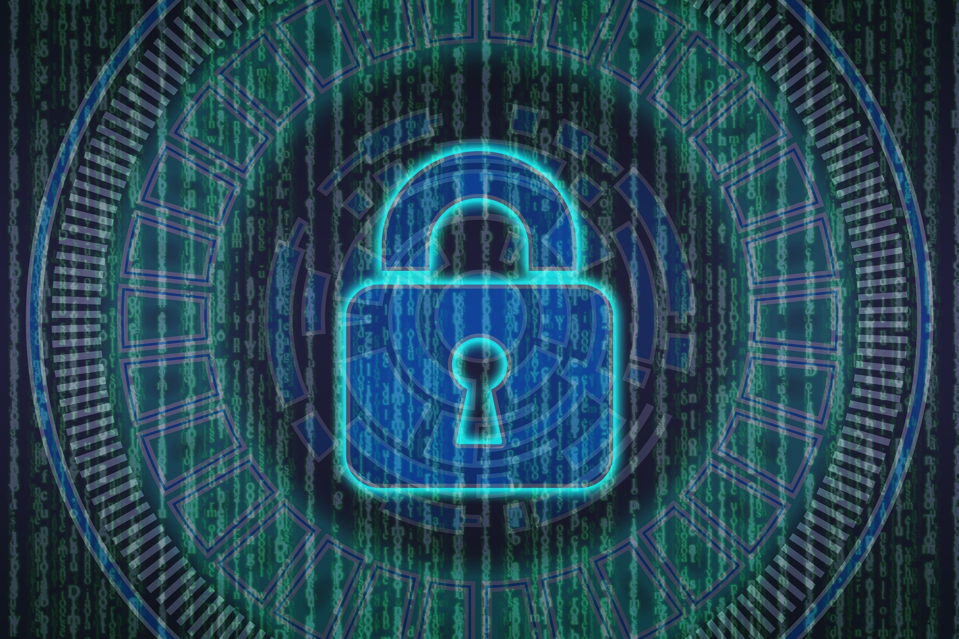 4 ways to prevent cyber security attacks