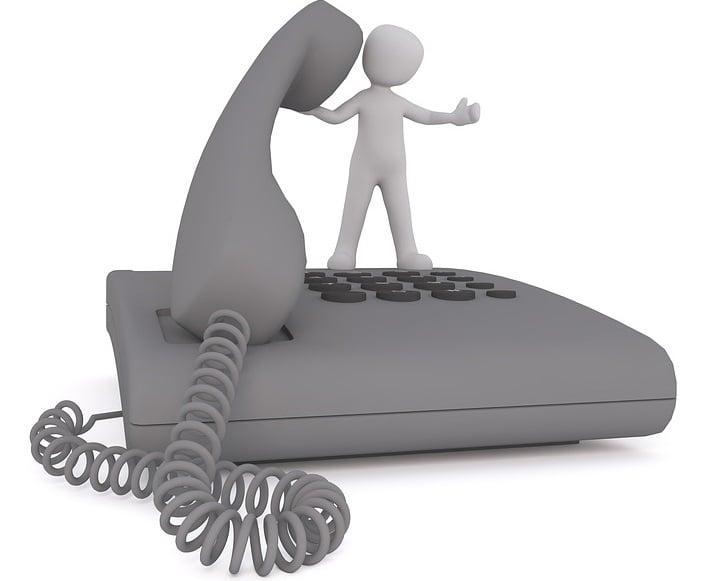 VoIP Systems Vs Regular Landlines