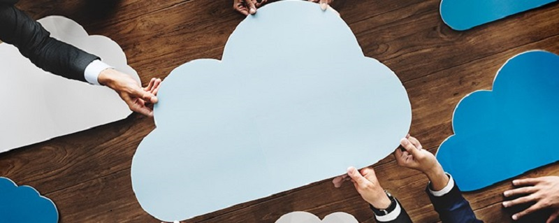 Advantages of upgrading to cloud-based IT solutions