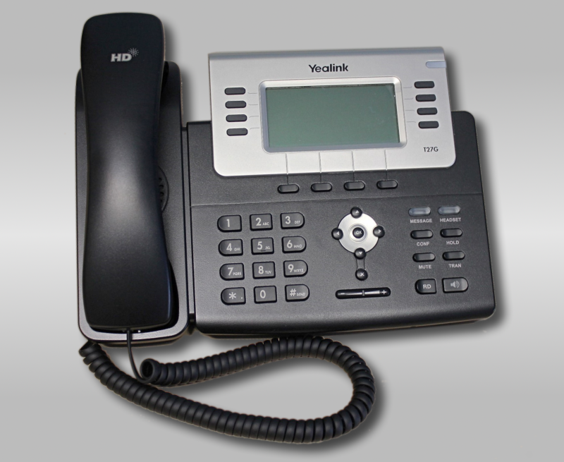 Why Now Is The Time To Switch To VoIP