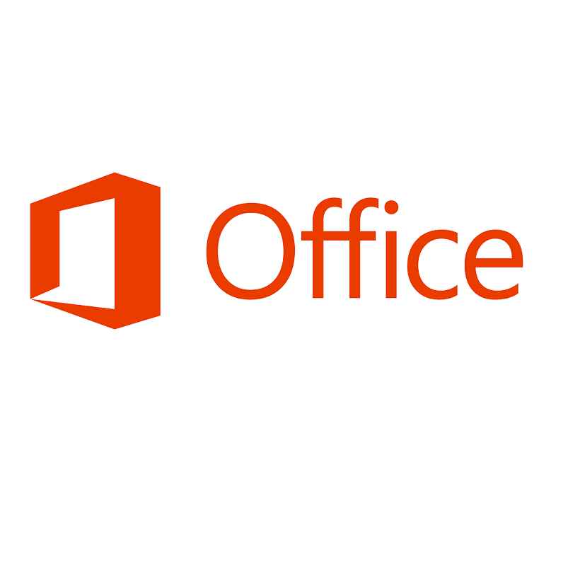 new - OFFICE 2019 HAS BEEN LAUNCHED - WHAT'S NEW